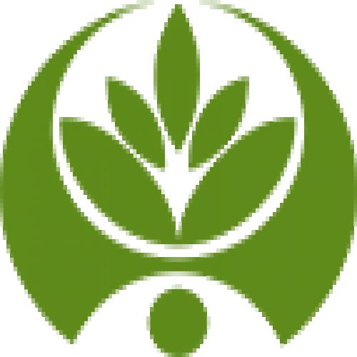 نما انجمن صنفی تولیدکنندگان کودهای کشاورزی