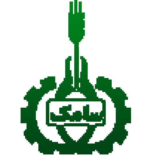 نما انجمن سازندگان ادوات و ماشین های کشاورزی و قطعات یدکی (سامک)