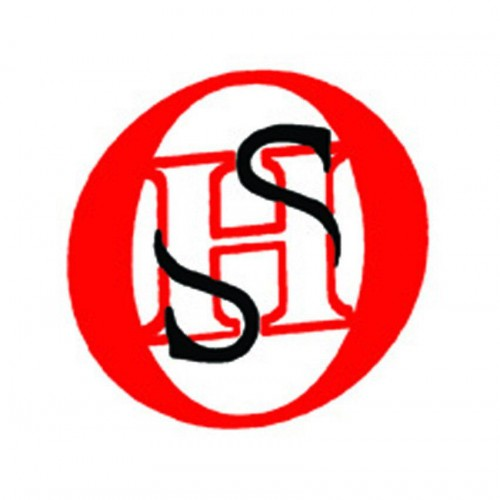 دکوراسیون انجمن صنفی کارگری مسئولین ایمنی و بهداشت کار یزد
