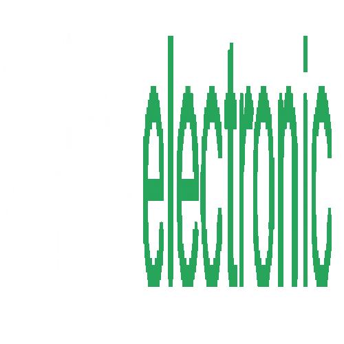 نما شرکت پارس الکترونیک