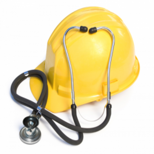 نما مرکز تخصصی طب کار چشم انداز