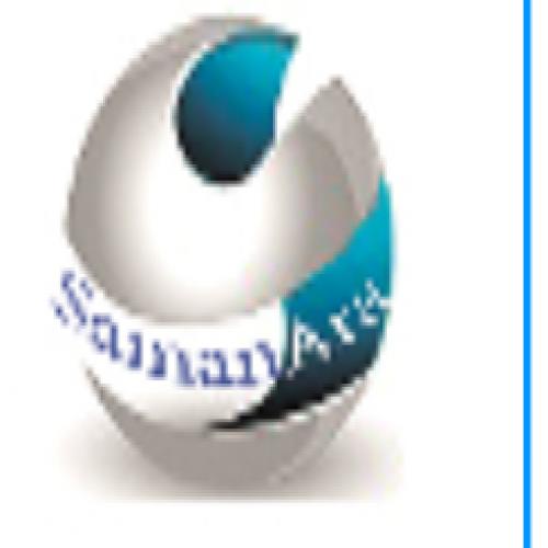نما شرکت سامان آرا فرآیند توسعه