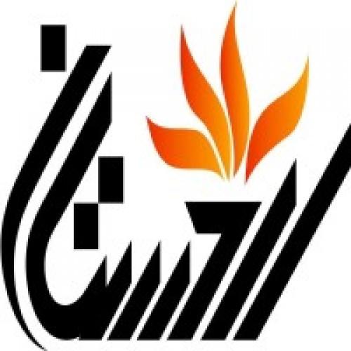 نما مجتمع تولیدی گازهای طبی و صنعتی اردستان