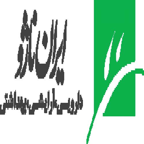 نما شرکت ایران ناژو