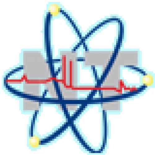 نما شرکت نوین طیف پرتو گستر